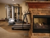 000017-Workout-Area-3-sided-fireplace